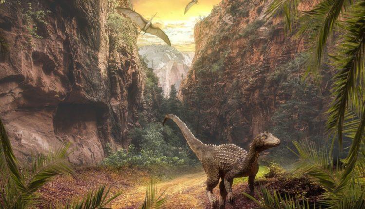 الديناصورات 1579678250131.jpg