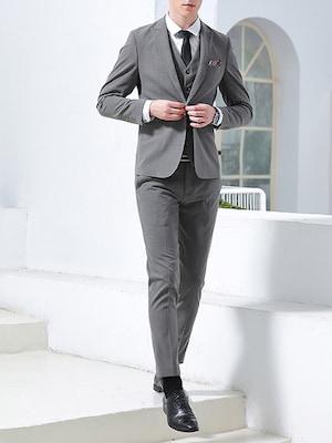 ملابس رجالى كورية خفق 1580406012161.jpg