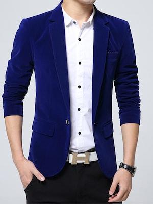 ملابس رجالى كورية خفق 1580406012196.jpg