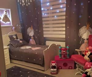 غرف للصغار بسيطة 1580598725151.jpg