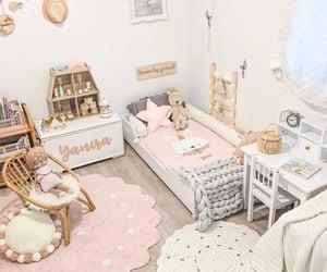 غرف للصغار بسيطة 1580598725152.jpg