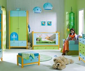 غرف للصغار بسيطة 1580598725164.jpg