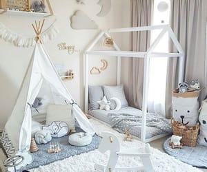 غرف للصغار بسيطة 1580598725175.jpg