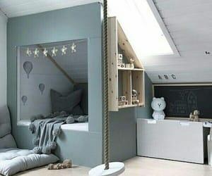 غرف للصغار بسيطة 1580598725176.jpg