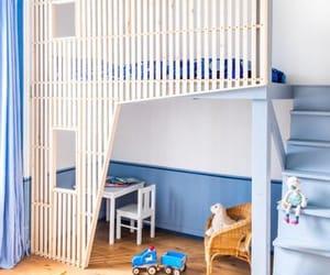غرف للصغار بسيطة 1580598725187.jpg