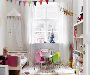 غرف للصغار بسيطة 1580598725188.jpg