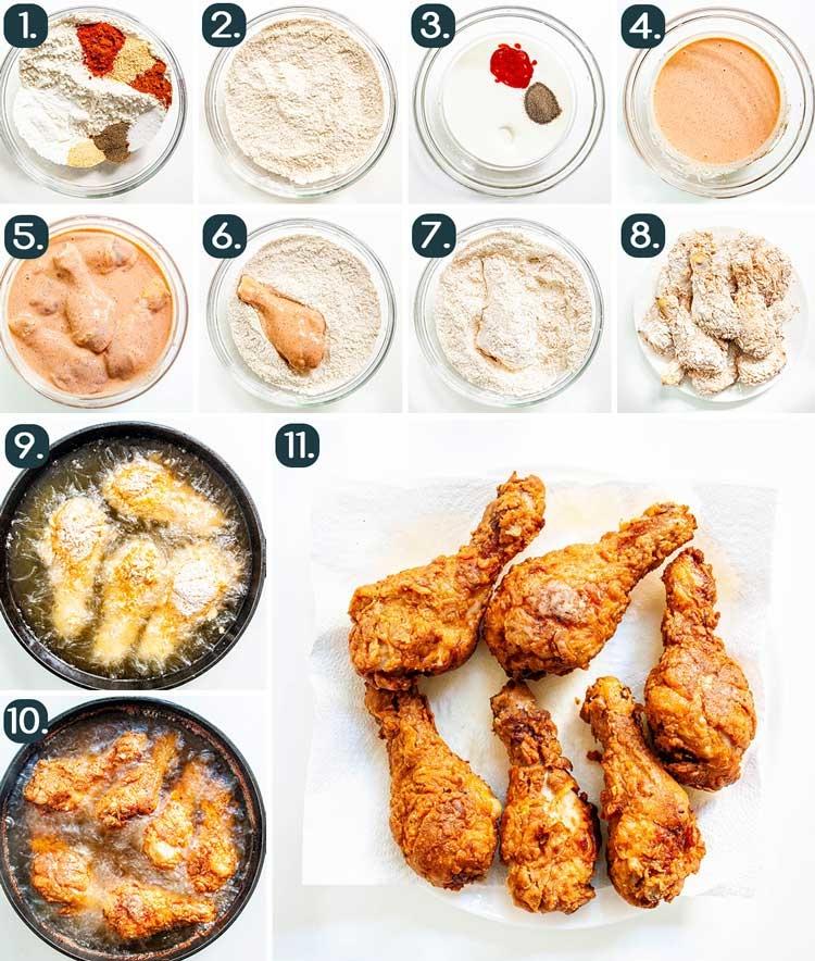 Crispy Fried Chicken 2020 1580632256282.jpg