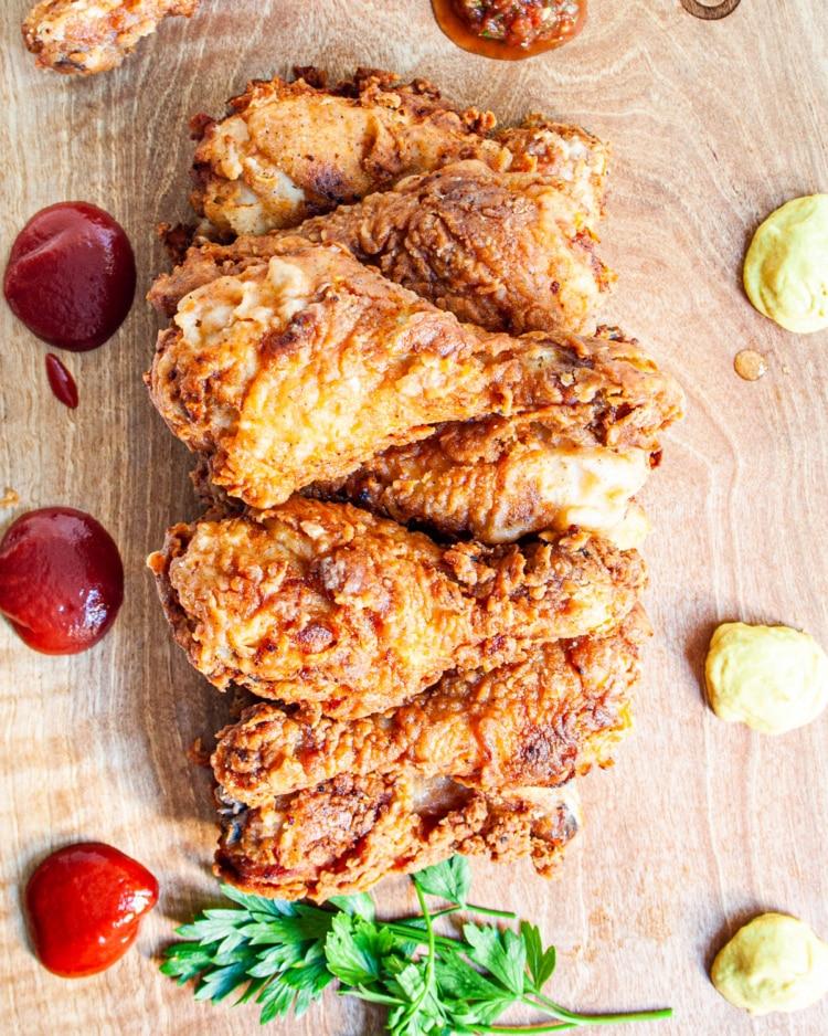 Crispy Fried Chicken 2020 1580632256313.jpg