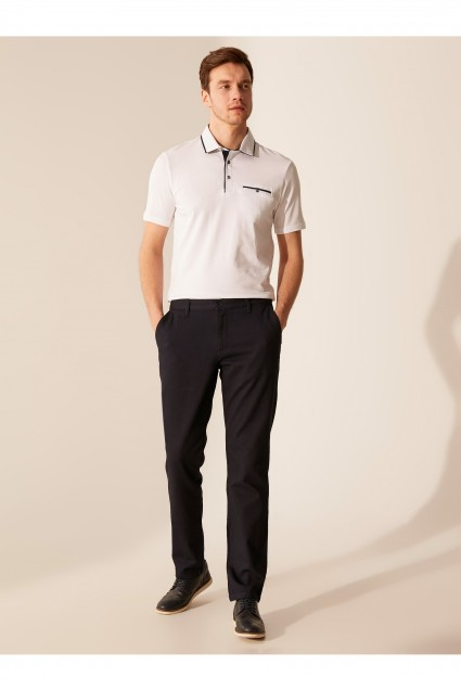 ملابس للرجال سمبل 159105458381.jpg