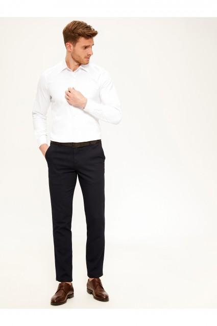 ملابس للرجال سمبل 1591054583834.jpg