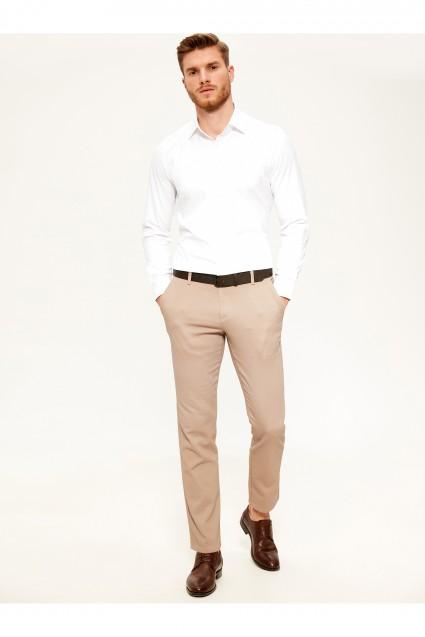 ملابس للرجال سمبل 1591054583845.jpg
