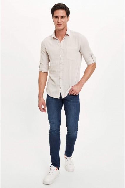 ملابس للرجال سمبل 1591054583867.jpg