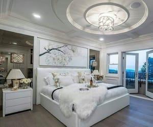 افخم غرف نوم جديدة 1593125167671.jpg
