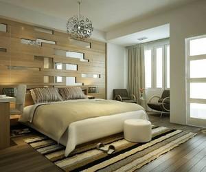 افخم غرف نوم جديدة 1593125167717.jpg