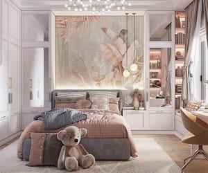 افخم غرف نوم جديدة 1593125167718.jpg