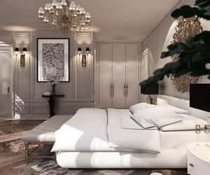 افخم غرف نوم جديدة 159312516776.jpg