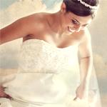 رمزيات للجوال زفاف 1599752350793.png